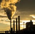 Activité de la centrale de Cordemais : quel impact pour les entreprises ?