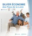 """""""Les rencontres du réseau Silver éco"""" Pays de la Loire 2017"""