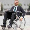 Accessibilité des établissements recevant du public