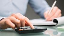 Le dispostif fiscal de suramortissement prolongé jusqu'en avril 2017