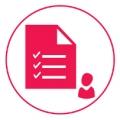 Le Certificat de Compétence en Entreprise (CCE)