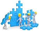 Semaine de la création-reprise d'entreprise