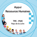 TPE/PME, bénéficiez d'un conseil RH co-financé par la DIRECCTE