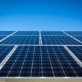 Ateliers de la transition énergétique : l'autoconsommation