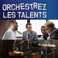 Soirée Presqu'île Estuaire Entrepreneurs : une 6ème édition musicale toute en écoute !