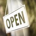 Commerçants : que pensez-vous des ouvertures du dimanche ?