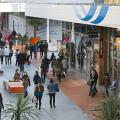 Bilan 2016 du commerce  en centre-ville de Saint-Nazaire