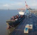 Le Grand Port Maritime élabore sa nouvelle stratégie