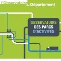 L'observatoire des parcs d'activités de Loire-Atlantique