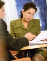 Les Incontournables  « Comment trouver ses 1ers clients ? …