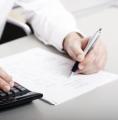 Travailleurs indépendants, déclarez vos revenus sur net-entreprises.fr