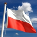La Pologne, une opportunité à saisir au coeur de l'Europe