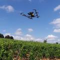 Le Cluster Drones Atlantique a pris son envol !