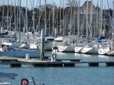 Le Port de Piriac-sur-Mer vogue sur le web !