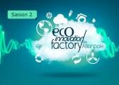 Eco-Innovation Factory Saison 2