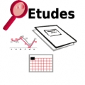 Consulter nos études et publications