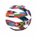 Boostez votre développement international avec le dispositif Stratexio !