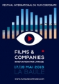 Films and Companies : le palmarès 2016