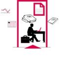 Accéder à nos fichiers d'entreprises et annuaires