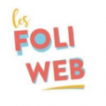 Atelier Foliweb pour réussir avec internet