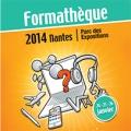 15ème édition de Formathèque : 36000 visiteurs en 3 jours !