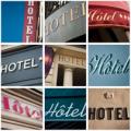 2016, début de reprise  pour l'hôtellerie et les résidences de tourisme de Nantes ?