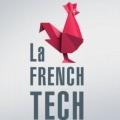French Tech : Nantes officiellement candidate début avril
