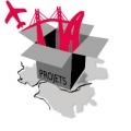 Transfert du MIN de Nantes : le projet avance !