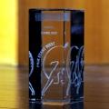 Start West 2014 : 5 entreprises récompensées pour leur projet innovant