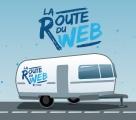 Présentation de la Route du Web