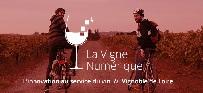 Baromètre du Vigneron Connecté