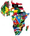 Quelles sont les « portes d'entrée » sur l'Afrique ?