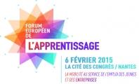 1 000 apprentis réunis pour le Forum Européen de l'Apprentissage