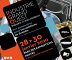 Salon Industrie Grand Ouest 2020
