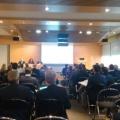 Les PME ligériennes rencontrent le Ministère des armées