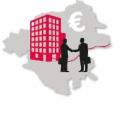 4 entreprises du Pays d'Ancenis bénéficient du prêt d'honneur Croissance