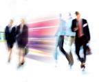 Découvrez la nouvelle offre de formation continue pour votre entreprise