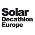 Un défi : gagner le Solar Décathlon 2014