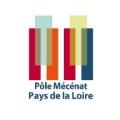 Lancement du Pôle Mécénat Pays de la Loire