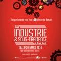 La rupture industrielle  une opportunité de développement pour votre entreprise