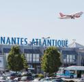 Consultation sur le projet de transfert de l'aéroport