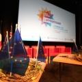 1000 apprentis réunis pour le Forum européen de l'apprentissage