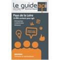 Nouvelle édition du Guide économique des Pays de la Loire