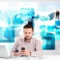 Dirigeants de PME, ne passez pas à côté du numérique !