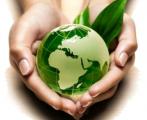 Bpifrance encourage les entreprises à se mettre au vert