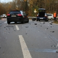 Sécurité routière : des outils de sensibilisation à disposition des entreprises