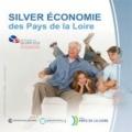 Filière Silver économie, 9 secteurs clés identifiés