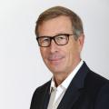 Un nouveau président à la CCI Pays de la Loire