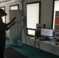 Castel'Fab Lab : un équipement novateur au service des entreprises