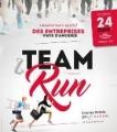 Team&Run